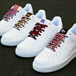 Nike-Sportswear-NYC-Boro-Air-Force-Ones