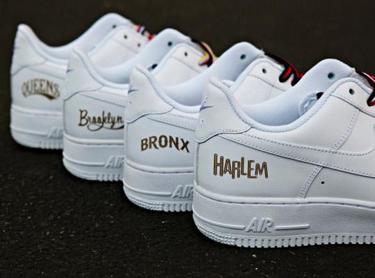 Nike-Sportswear-NYC-Boro-Air-Force-Ones-2