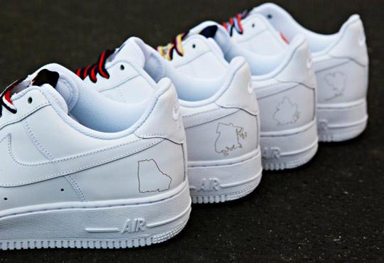 Nike-Sportswear-NYC-Boro-Air-Force-Ones-3