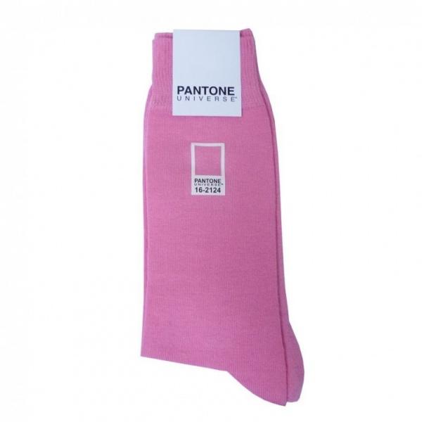Pantone-Universe_socks_4-780x780