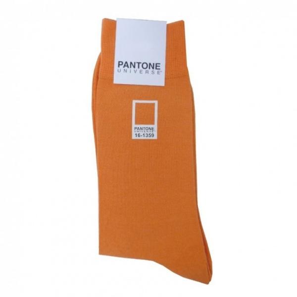 Pantone-Universe_socks_6-780x780