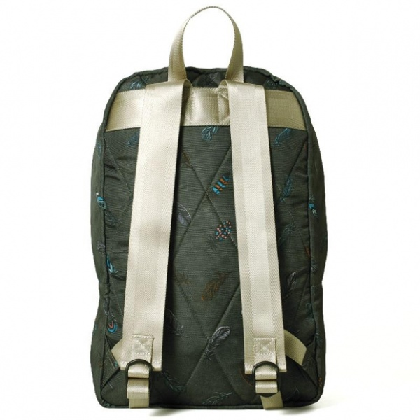Paul-Smith-Printed-Daypack-02