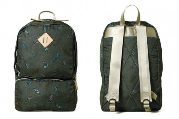 Paul-Smith-Printed-Daypack-05