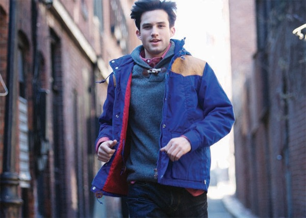 Penfield-Fall-Winter-2011-Collection-Lookbook-00