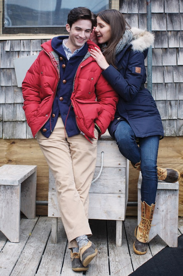 Penfield-Fall-Winter-2011-Collection-Lookbook-05