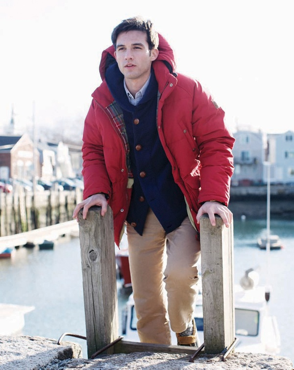 Penfield-Fall-Winter-2011-Collection-Lookbook-15