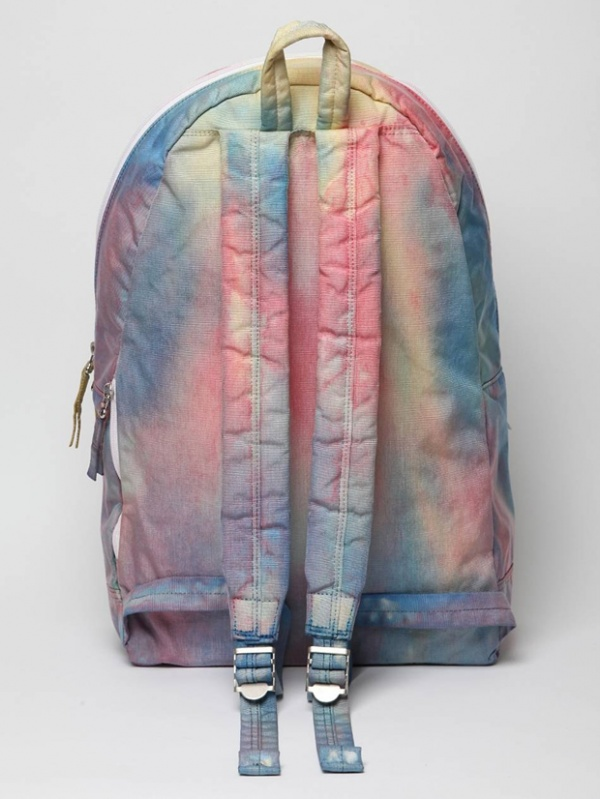 Porter-Jerry-Tie-dye-Day-Pack-03