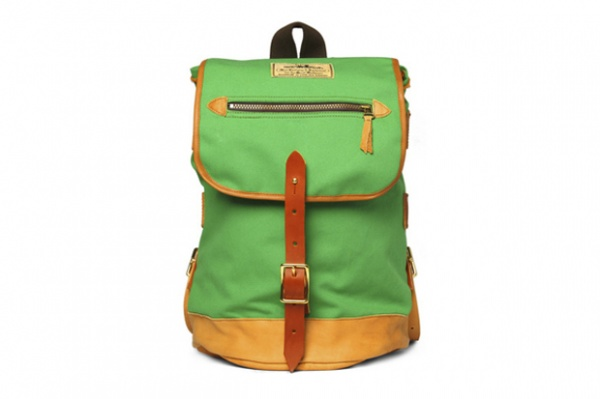 Seil-Marschall-Half-Dome-Heavyweight-Backpack-01