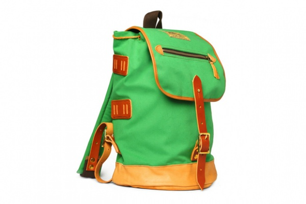 Seil-Marschall-Half-Dome-Heavyweight-Backpack-02