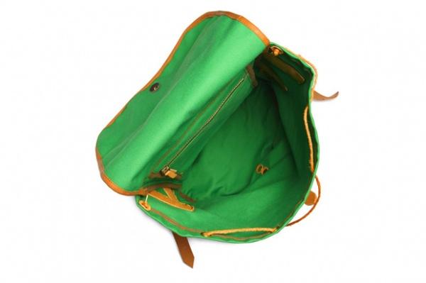 Seil-Marschall-Half-Dome-Heavyweight-Backpack-03