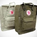 acehotel-fjallraven-backpacks-1
