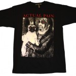 actual-pain-2011-summer-shirts-03