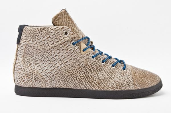 adidas-azzie-mid-croc-skin-01