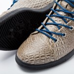 adidas-azzie-mid-croc-skin-04