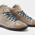 adidas-azzie-mid-croc-skin-05