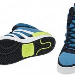 adidas-originals-topcourt-crazylight-03