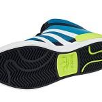 adidas-originals-topcourt-crazylight-04