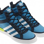 adidas-originals-topcourt-crazylight-05