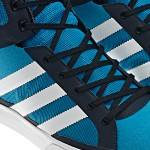 adidas-originals-topcourt-crazylight-06
