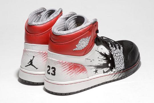 air-jordan-1-retro-dave-white-wings-of-the-future-3