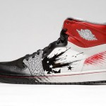 air-jordan-1-retro-dave-white-wings-of-the-future-7