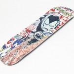 atlas-x-greg-gossel-skateboards-03