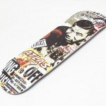 atlas-x-greg-gossel-skateboards-04