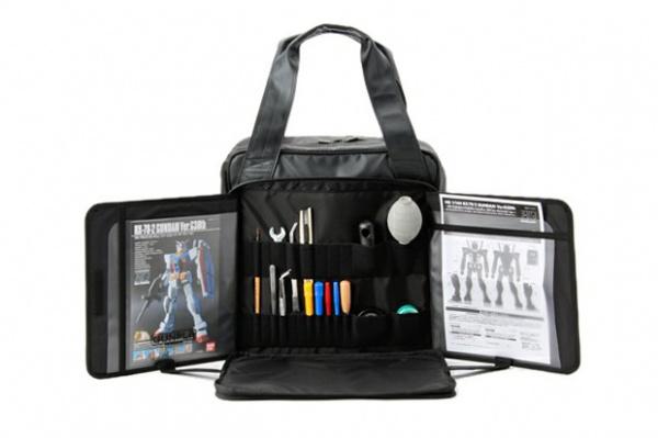 b-yoshida-porter-gunpla-hobby-kit-03