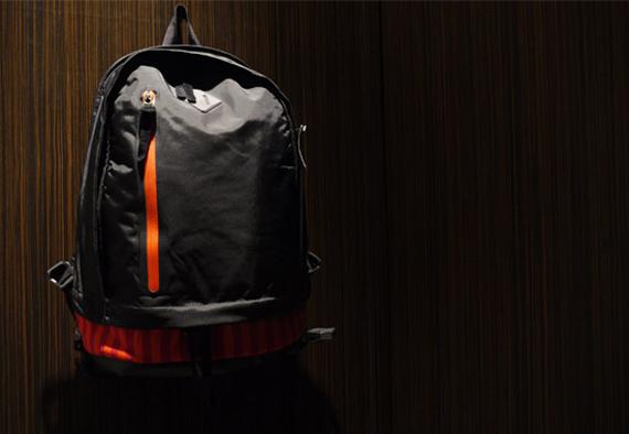 backpack-01