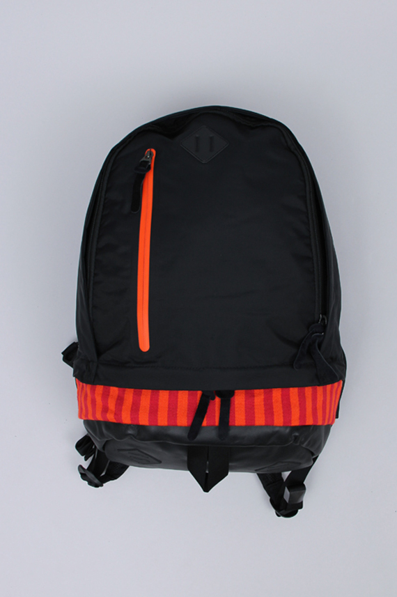 backpack-08