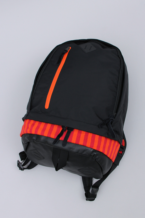 backpack-09