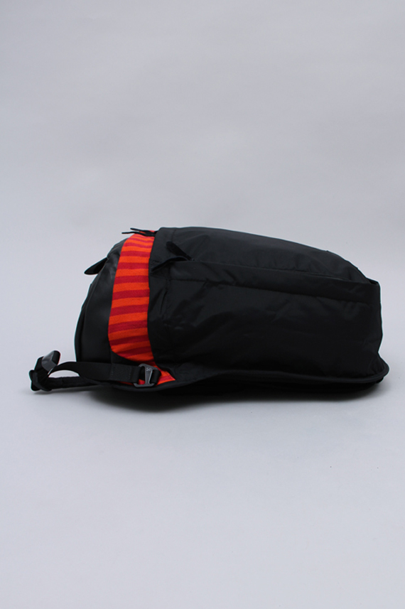 backpack-10