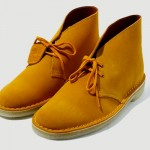 clarks-beams-35th-anniversary-desert-boot-0