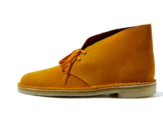 clarks-beams-35th-anniversary-desert-boot-1
