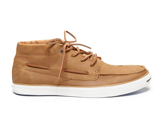 converse-jack-purcell-mid-boat-leather-sneakers-1