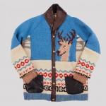 dr-romanelli-fw11-knitwear-0
