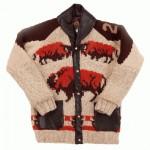 dr-romanelli-fw11-knitwear-1