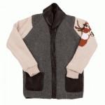 dr-romanelli-fw11-knitwear-10