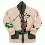 dr-romanelli-fw11-knitwear-11