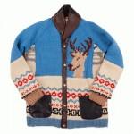 dr-romanelli-fw11-knitwear-12