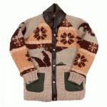 dr-romanelli-fw11-knitwear-13