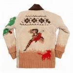 dr-romanelli-fw11-knitwear-14