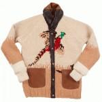 dr-romanelli-fw11-knitwear-15