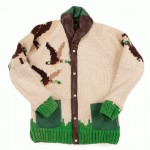 dr-romanelli-fw11-knitwear-16