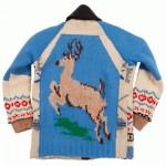 dr-romanelli-fw11-knitwear-2