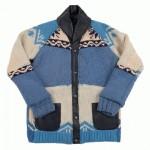dr-romanelli-fw11-knitwear-3