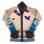 dr-romanelli-fw11-knitwear-4