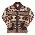 dr-romanelli-fw11-knitwear-5