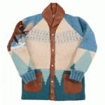 dr-romanelli-fw11-knitwear-6