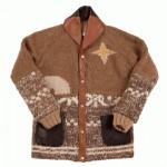 dr-romanelli-fw11-knitwear-8